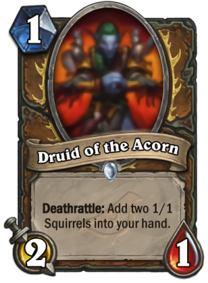Druid-of-the-Acorn-300x407.png