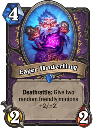 Eager-Underling-1-300x414.png