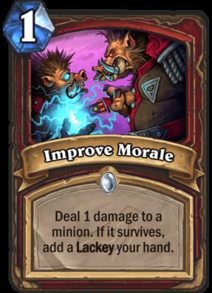 Improve-Morale-300x414.png