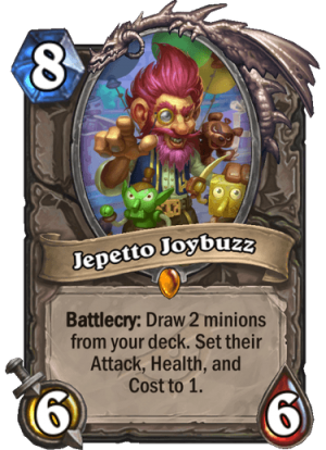 Jepetto-Joybuzz-1-300x414.png