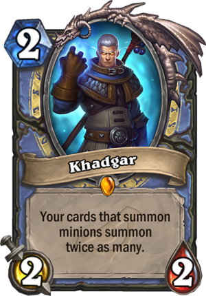 Khadgar-300x430.png