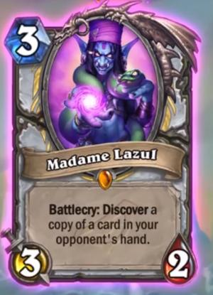 Madame-Lazul-1-300x415.png