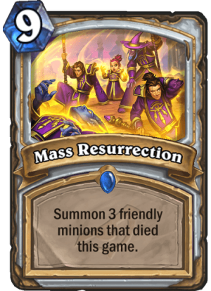 Mass-Resurrection-3-300x414.png