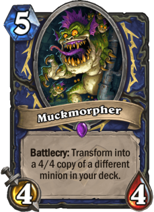 Muckmorpher-300x414.png