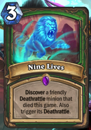 Nine-Lives-300x426.png