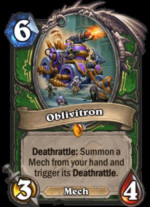Oblivitron-1-300x414.png