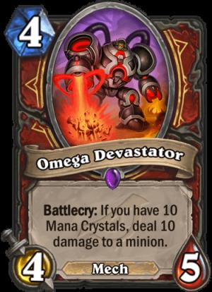 Omega-Devastator-300x414.png