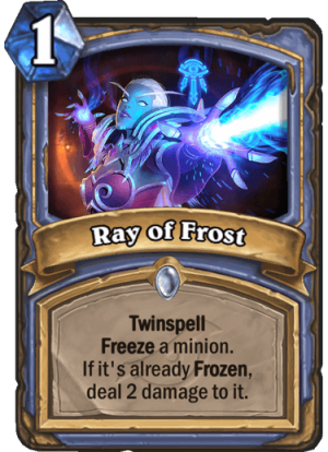 Ray-of-Frost-1-300x414.png
