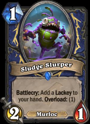 Sludge-Slurper-300x414.png