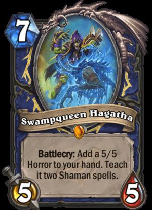 Swampqueen-Hagatha-1-300x414.png