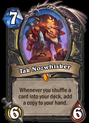 Tak-Nozwhisker-300x414.png