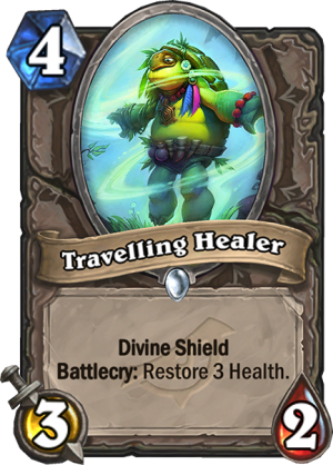 Travelling-Healer-300x418.png