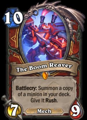 boom-reaver-300x414.png