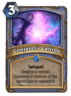 conjurers-calling-300x407.png