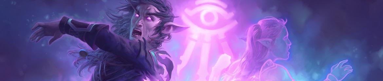 Conjurer Mage