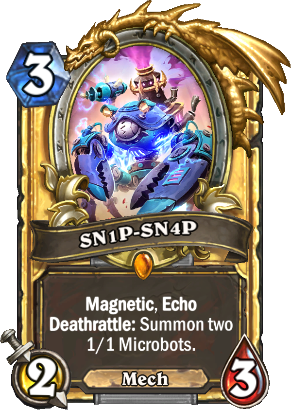 https://www.hearthstonetopdecks.com/wp-content/uploads/2019/05/SN1P-SN4P.png