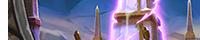 Desert Obelisk Full Art