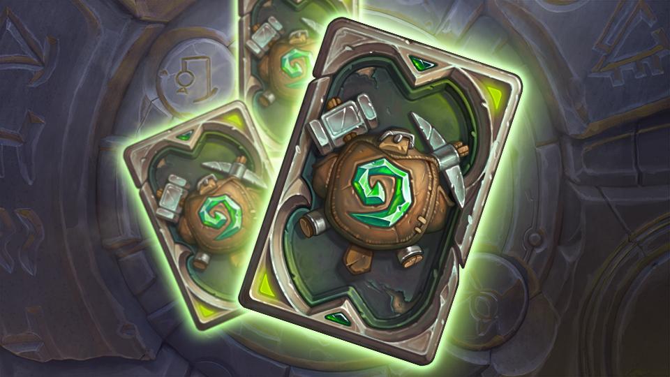 tombs-of-terror-card-back.jpg