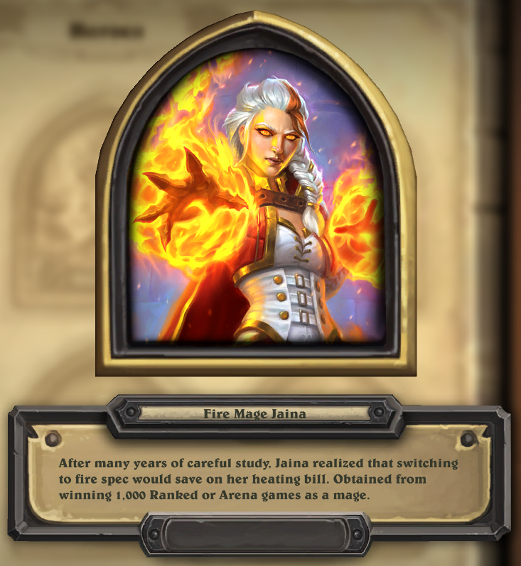 Image result for mage 1000 win