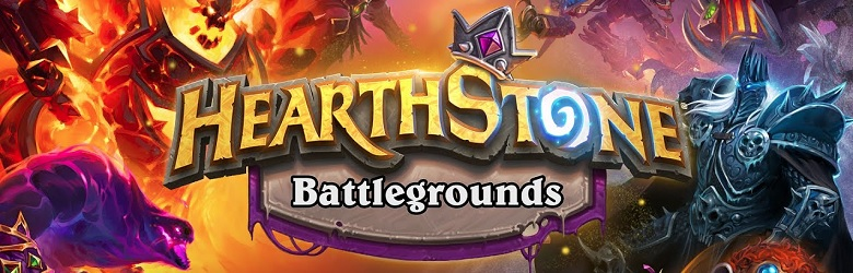 Battlegrounds Early Access Is Live Pick Your Team In