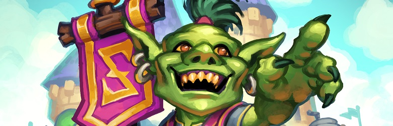 Face Hunter Deck List Guide – Scholomance Academy – September 2020